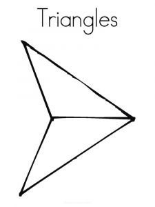 educational-triangles-coloring-pages-12
