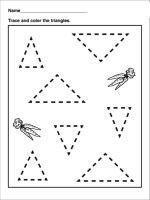 educational-triangles-coloring-pages-3