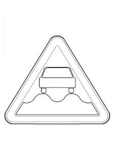 educational-triangles-coloring-pages-6