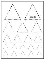 educational-triangles-coloring-pages-7