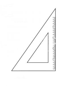 educational-triangles-coloring-pages-9