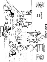 educational-water-safety-coloring-pages-10