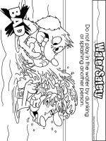 educational-water-safety-coloring-pages-5