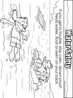 educational-water-safety-coloring-pages-7