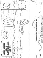 educational-water-safety-coloring-pages-9