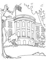 white-house-coloring-pages-1