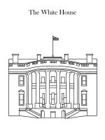 white-house-coloring-pages-2