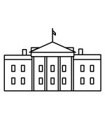 white-house-coloring-pages-4