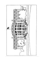 white-house-coloring-pages-6
