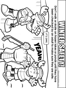 educational-winter-safety-coloring-pages-2