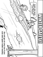 educational-winter-safety-coloring-pages-3