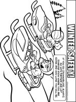 educational-winter-safety-coloring-pages-9