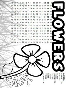 educational-word-searches-coloring-pages-12