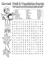 educational-word-searches-coloring-pages-15