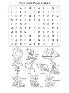 educational-word-searches-coloring-pages-17