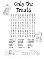 educational-word-searches-coloring-pages-5