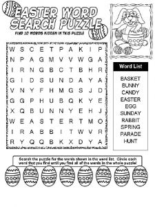 educational-word-searches-coloring-pages-8
