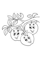 Apple-coloring-pages-1