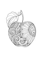 Apple-coloring-pages-19