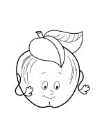 Apple-coloring-pages-2