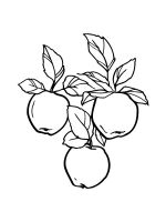 Apple-coloring-pages-23
