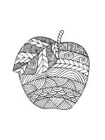 Apple-coloring-pages-24