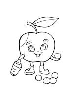 Apple-coloring-pages-25