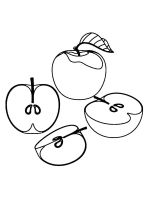 Apple-coloring-pages-5