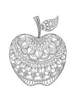 Apple-coloring-pages-7
