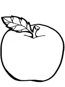 Apple-fruits-coloring-pages-12