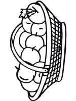 Apple-fruits-coloring-pages-3