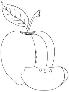 Apple-fruits-coloring-pages-5