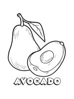 Avocado-coloring-pages-7