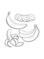 Banana-coloring-pages-17