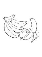 Banana-coloring-pages-2