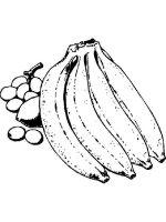 Banana-fruits-coloring-pages-10