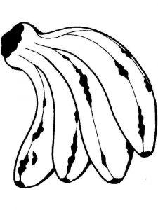 Banana-fruits-coloring-pages-12
