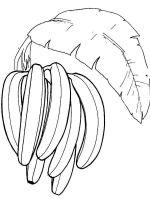 Banana-fruits-coloring-pages-8