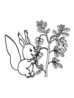 Cowberry-coloring-pages-2