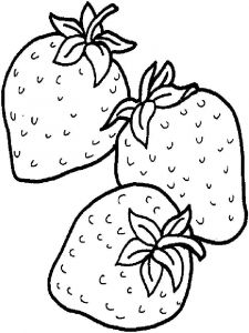 Strawberry-berries-coloring-pages-10