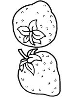Strawberry-berries-coloring-pages-18