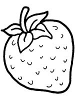 Strawberry-berries-coloring-pages-19