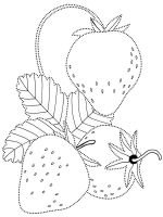 Strawberry-berries-coloring-pages-2