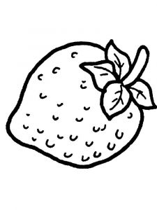 Strawberry-berries-coloring-pages-20