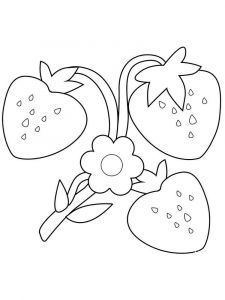 Strawberry-berries-coloring-pages-3