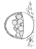 Strawberry-berries-coloring-pages-6