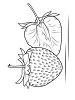 Strawberry-berries-coloring-pages-9