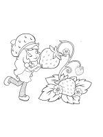 Strawberry-coloring-pages-10