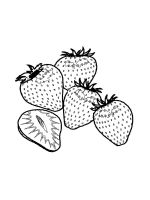 Strawberry-coloring-pages-12