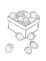 Strawberry-coloring-pages-15
